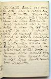 John Hill Munday's notebook 17.JPG