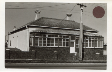 FSPS Stirling Highway, No 118, 1-3-FGH, 1980.png