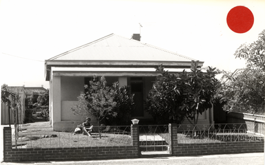 FSPS Chester Street 041, No 52, 20-2-E, 1978.png
