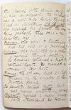John Hill Munday's notebook 06.JPG