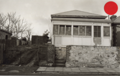 FSPS Attfield Street, No 102, 17-3-O, 1979.png