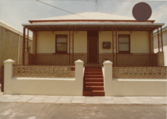 FSPS South Terrace 220, No. 160, 13-6-A 1979.png