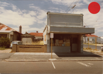 FSPS South Terrace 236, Corner with South Street, 13-4-D.png