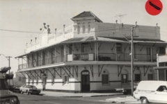 FSPS South Terrace 130, No. 398 (hotel), 19-6-H 1978.png