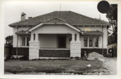 FSPS Ainslie Road, No. 24, 3-2-A 1978.png