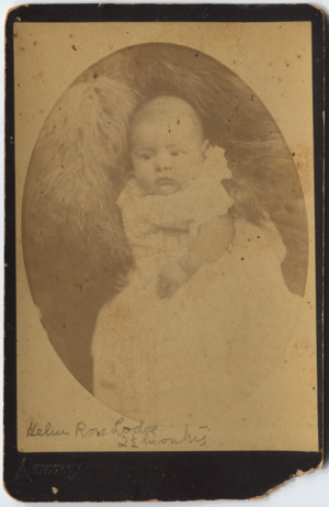 Helen Rose Lodge, 2½ months (2).png