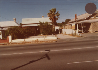 FSPS Stirling Highway, No 100, 2-3-B 1980.png