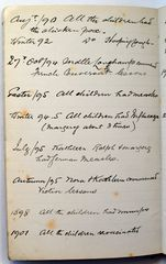 John Hill Munday's notebook 30.JPG