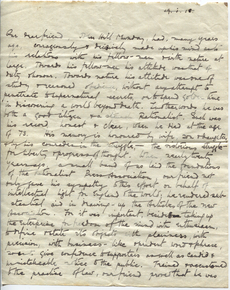 Letter-from-frederick-j-gould-19-january-1918-p1 36098887435 o.png
