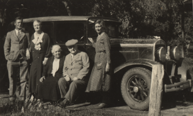 Lodge family at Strelly 1934, cropped.png