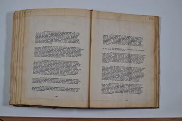 Wilson book p0113.jpg