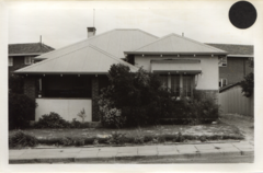 FSPS Ainslie Road, No. 26, 3-2-A 1978.png