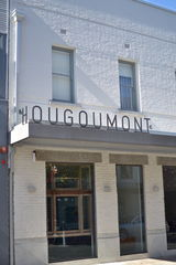 Sign of the Hougoumont Hotel.jpg