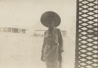Helen Hall, Roebourne, cropped.png