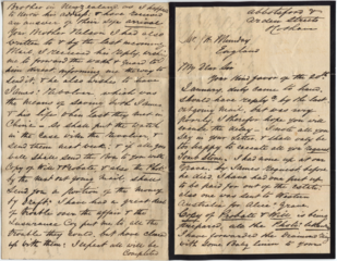 1876-04-16 Letter from Cook to Munday 02.png