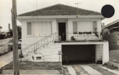 FSPS Alfred Road, 24, 3-3-C 1978.png