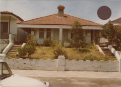 FSPS South Terrace 219, No. 174-176, 13-7-A 1980.png