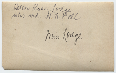 Seated portrait of Helen Rose Lodge, back.png