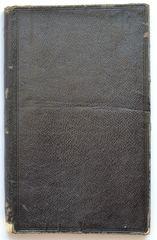 John Hill Munday's notebook 01.JPG