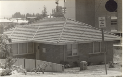 FSPS Ashburton Terrace, No 1, 10-2-A 1978.png