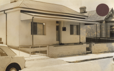 FSPS Bellvue Terrace, no 26, 9-6-E, 1978.png