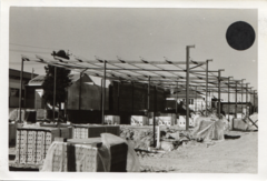 FSPS Stirling Highway, Between McCabe and Coventry Pl, 1-1-B 1980.png
