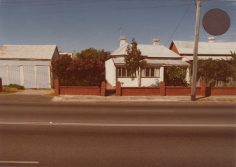 FSPS Stirling Highway, No 102, 2-3-B 1980.png