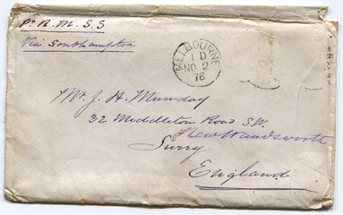 Letter-from-h-cook-to-john-hill-munday-11-june-1876-envelope-front 35259297714 o.png