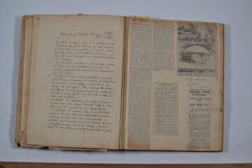 Wilson book p088.jpg