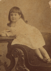 Helen Lodge, 1892, cropped.png