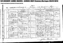 Marriage-record-of-samuel-croskery-and-mary-gilmour 35929383602 o.png