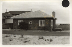 FSPS Ainslie Road, No. 30, 3-2-A 1978.png