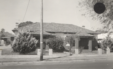 FSPS Solomon Street, nos. 112, 112a, and114, 11-5-C 1978.png