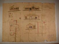 Plans of Dunollie, Swanbourne (full, 1).jpg