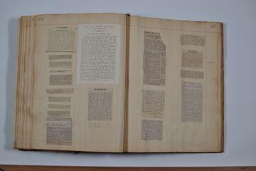 Wilson book p0108.jpg