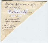 Andover photo set, label.png