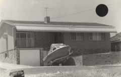 FSPS Ashburton Terrace, No 10, 10-2-C, 1978.png