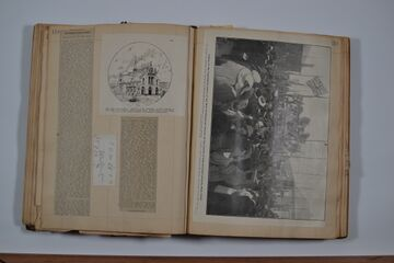Wilson book p076.jpg