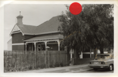 FSPS Ainslie Road, No. 21 (side view), 3-1-E 1978.png