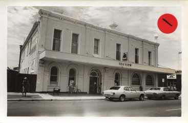 FSPS South Terrace 151, No. 282 Seaview Hotel, 17-8-D 1978.png