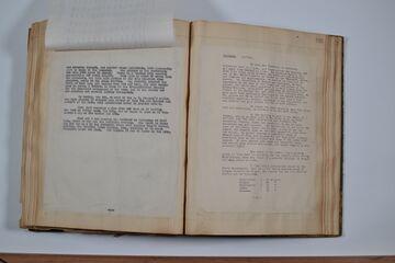 Wilson book p0123.jpg