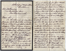 Letter-from-h-cook-to-john-hill-munday-11-june-1876-p1 35259299874 o.png