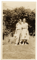 Ruth and Margaret Hall, December 1933 (full).png