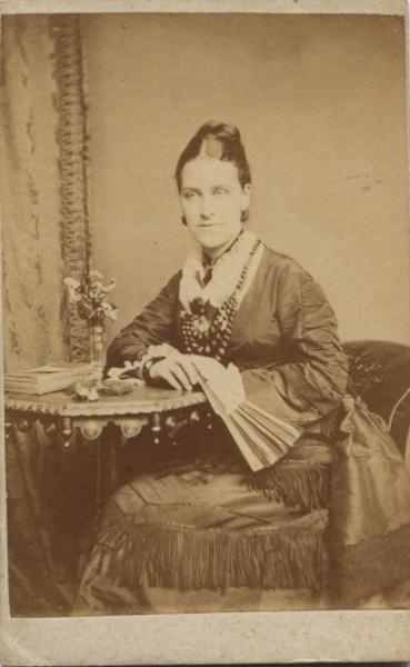 Catherine-aldridge-portrait 36099073295 o.png