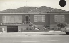 FSPS South Terrace 016, No. 129, 15-4-C 1978.png