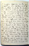 John Hill Munday's notebook 10.JPG