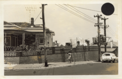 FSPS Stevens Street, Side of no. 1, 12-4-D 1979.png