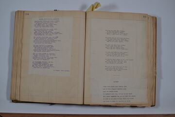 Wilson book p065.jpg