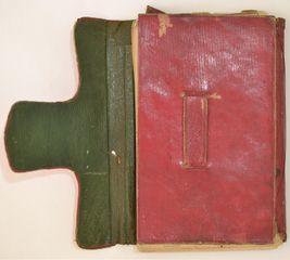 1843 Almanack scan004.JPG