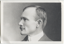 Aubrey Hall in profile.png